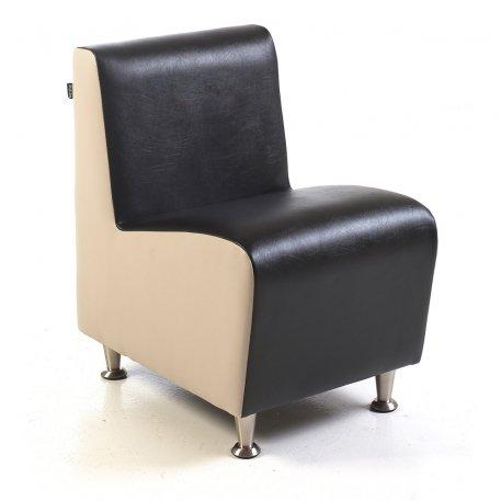Elegance Waiting Seat