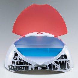 Owo- Αποστειρωτής UV