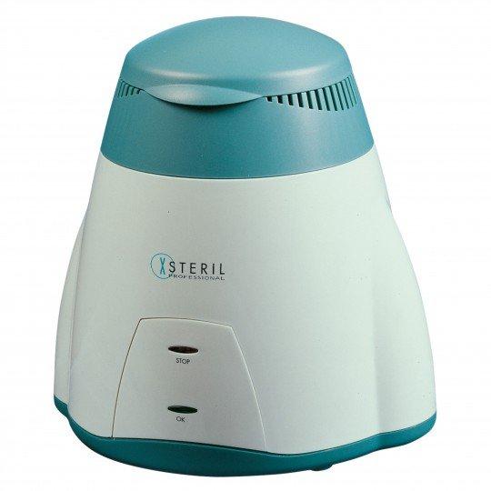 X-Steril Professional- tools sterilizer