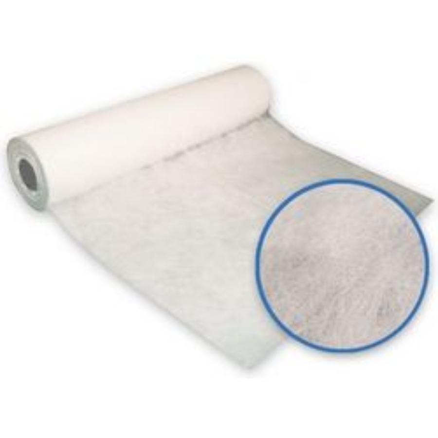 Ρολά χάρτινα/ πλαστικά  / Νοn Woven